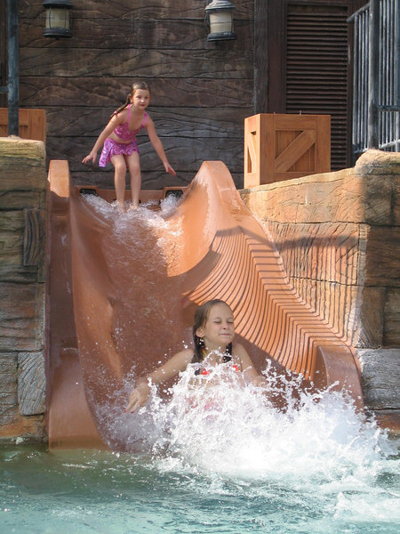 Disney June 2006 (27)