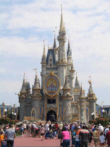 Disney June 2006 (339)