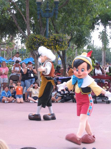 Disney June 2006 (486)