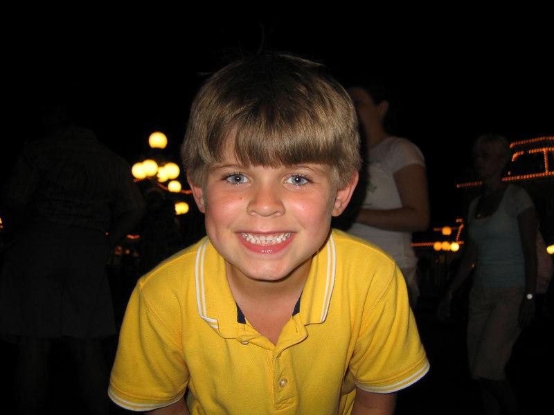 Disney June 2006 (528)