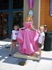Disney June 2006 (624)