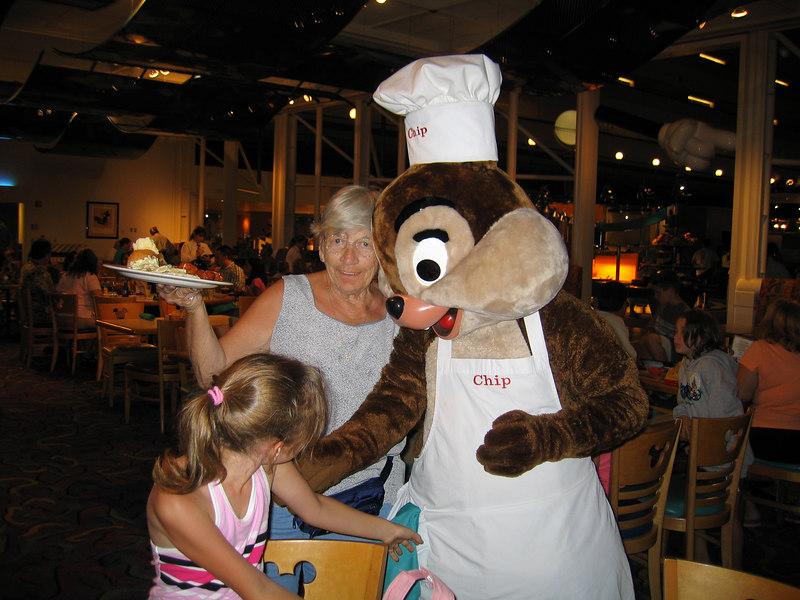 Disney June 2006 (494)