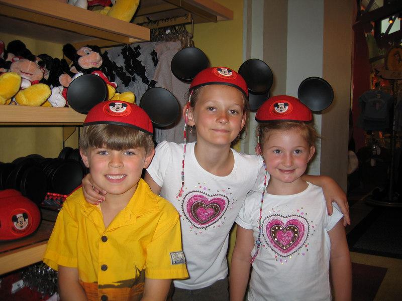Disney June 2006 (625) copy