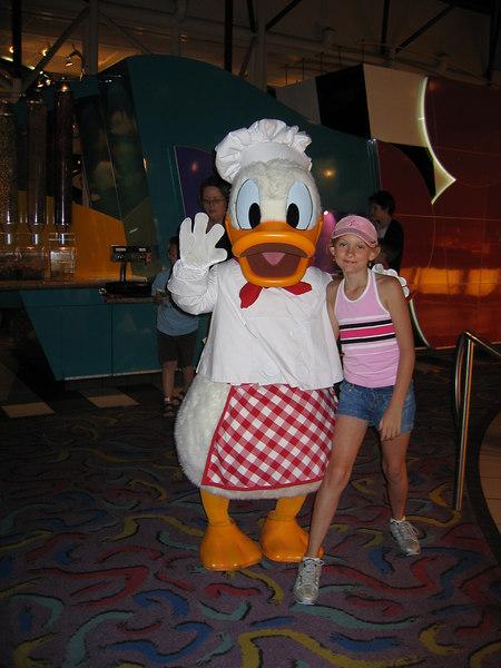 Disney June 2006 (521)