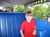 Disney June 2006 (422)