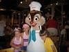 Disney June 2006 (508)