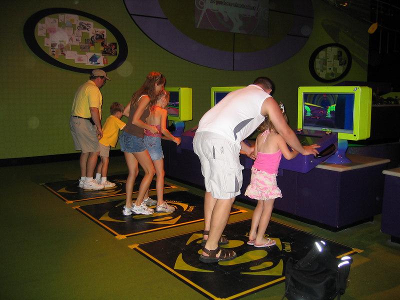 Disney June 2006 (654)