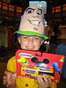 Disney June 2006 (626)