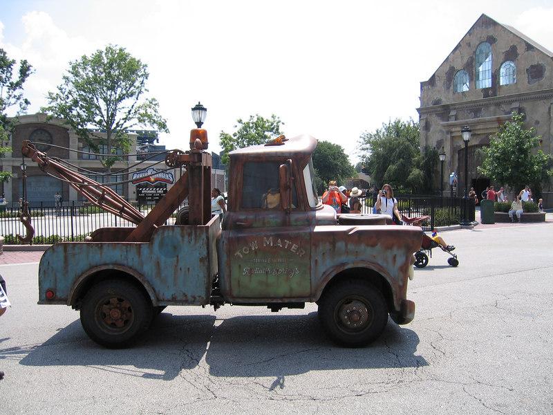 Disney June 2006 (448)