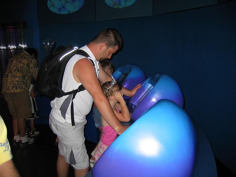 Disney June 2006 (648)