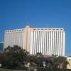 Rosen Centre from Beachline