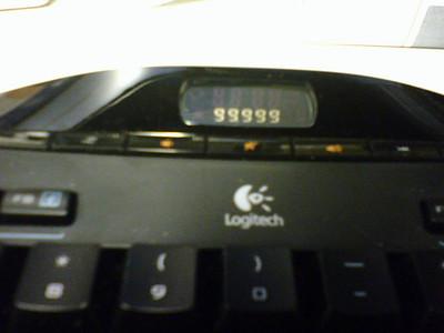 0515081632