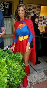 Super Duper Girl