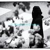 Procession des Pleureuses à Romont