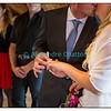 Septembre 2013. Le mariage d'un ami. L'amour...