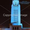 Good Blue Capital   Copyrighted