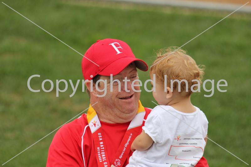 2010 Special Olympics