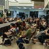 UHMC Fashion Show