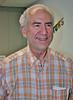 Dennis Schulman