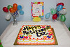 Doc's cake