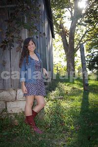 Ana Full by Barn Beautiful-7094