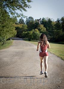 Ana Runs Away-7130