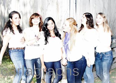 Girls Lit-6993