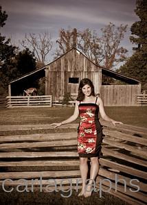 Ana Full on Farm vintage-7192