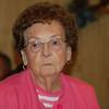 Great Grandmother Doe Doe