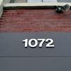 1072 Illinois Street San Francisco, Dogpatch Studios
