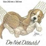 Do-not-disturb-4779