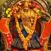 Foto: Ganeshamoorthy Nadarajah<br /> Utstilt på Ellingsrudåsen Frivilligsentral (ved T-banen)