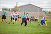 Football21SEPT2014-068