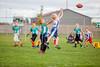 Football21SEPT2014-067