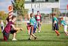 Football21SEPT2014-063