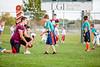 Football21SEPT2014-069