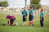 Football21SEPT2014-066