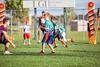 Football21SEPT2014-064