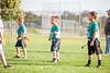 Football21SEPT2014-062