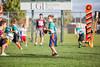 Football21SEPT2014-065