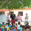 VBS Story-telling