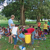 VBS - Snack Time
