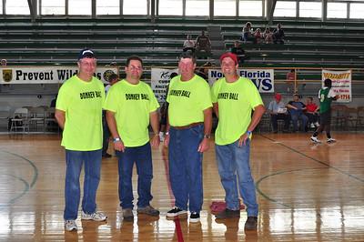 Donkey Basketball 5-1-10 KZ Photographic Images, Kim Ingram 292