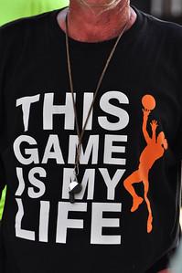 Donkey Basketball 5-1-10 KZ Photographic Images, Kim Ingram 299