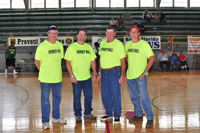 Donkey Basketball 5-1-10 KZ Photographic Images, Kim Ingram 291