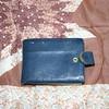 Jessie Smith's wallet.