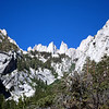 Mt Whitney Becons