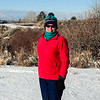 cold-weather-gear-women
