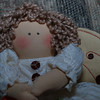 12/18/12:  The Christmas Doll