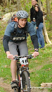 Suburban Rush adventure race Port Moody BC.
